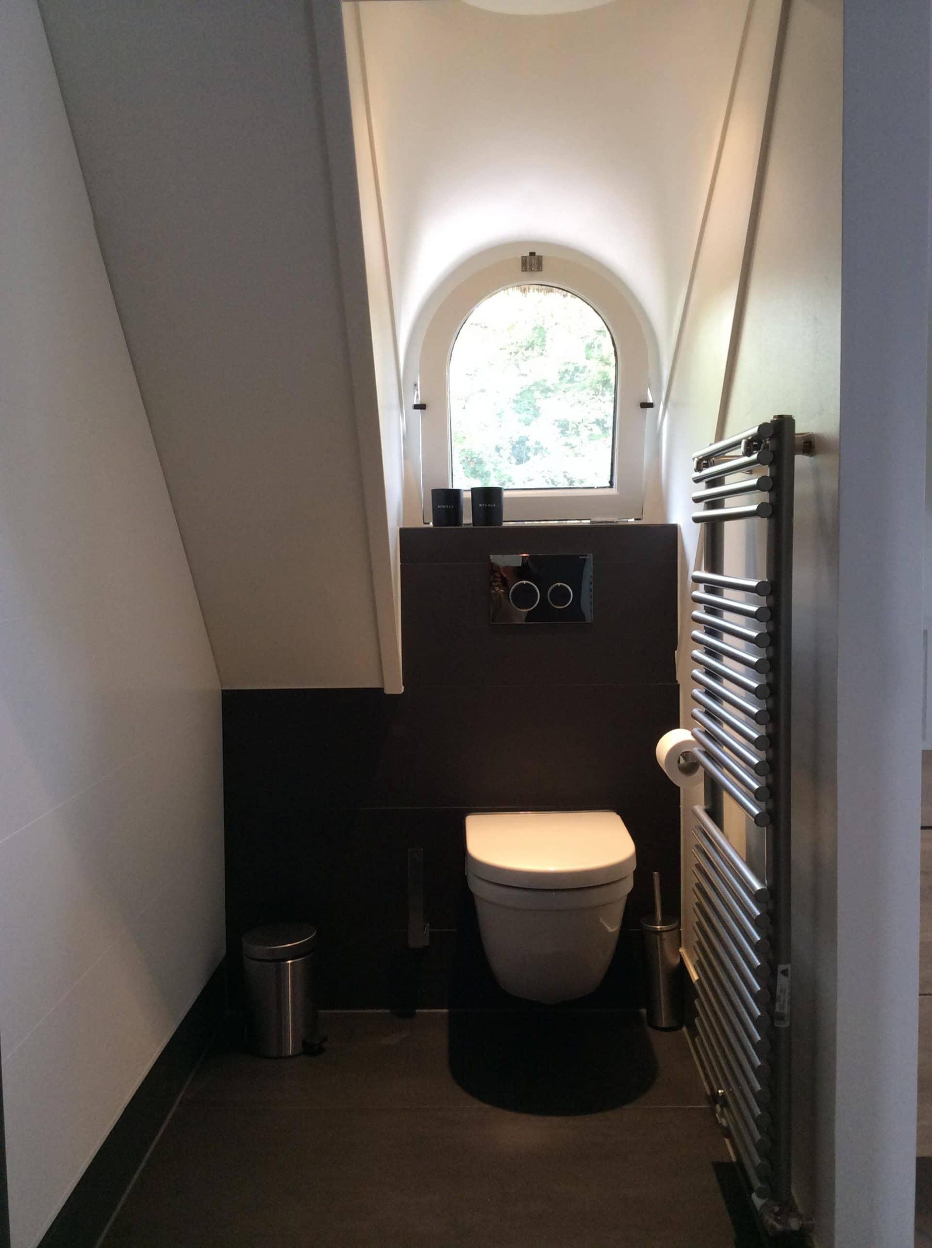 badkamer verbouwen naar je eigen smaak wensen en bud bekijk