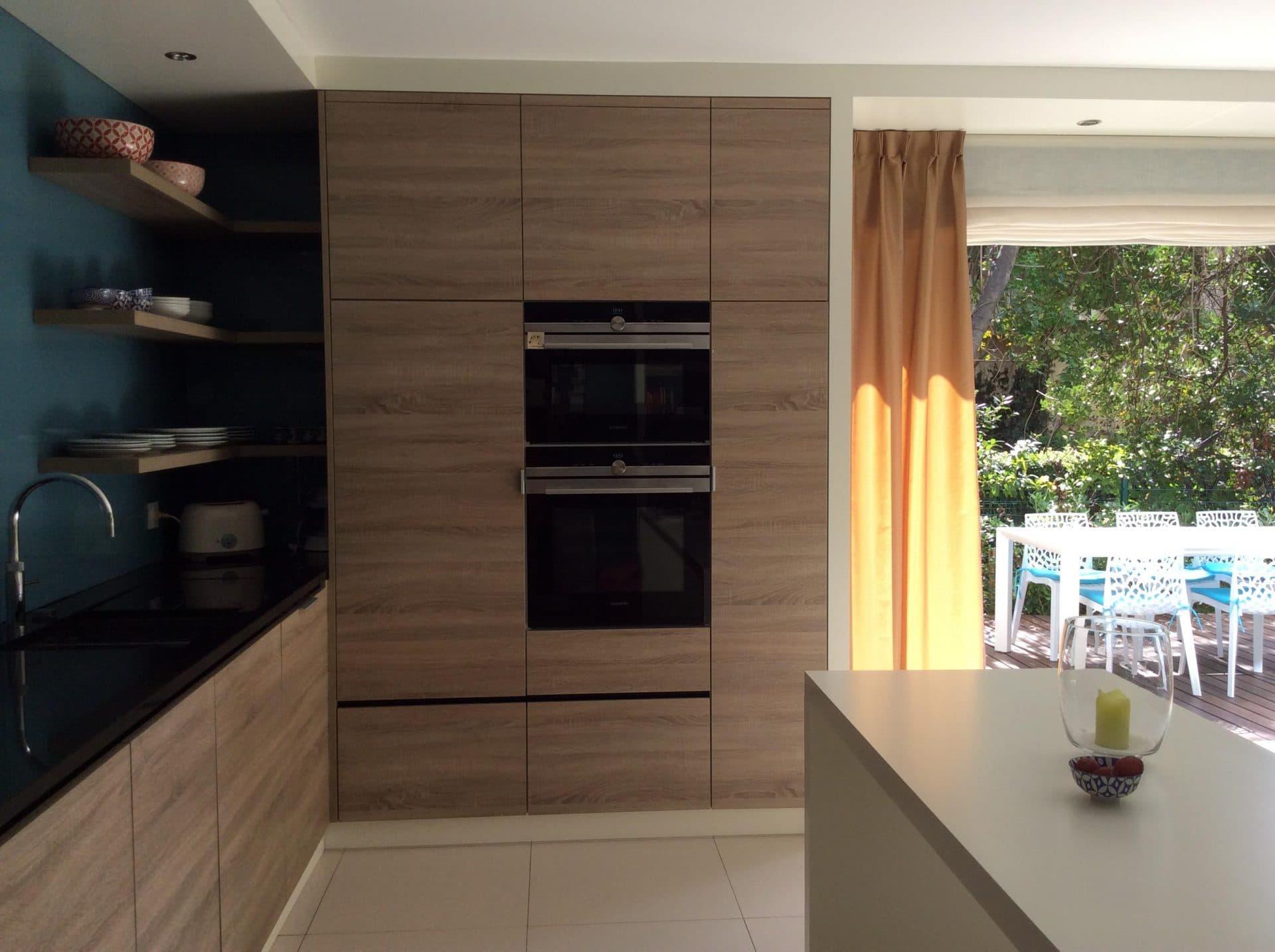 Keuken Design Hilversum : De keukens van de interieurarchitect van studio inside out uit