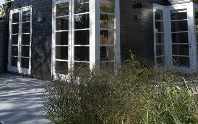 De ideale aanbouw voor jouw huis