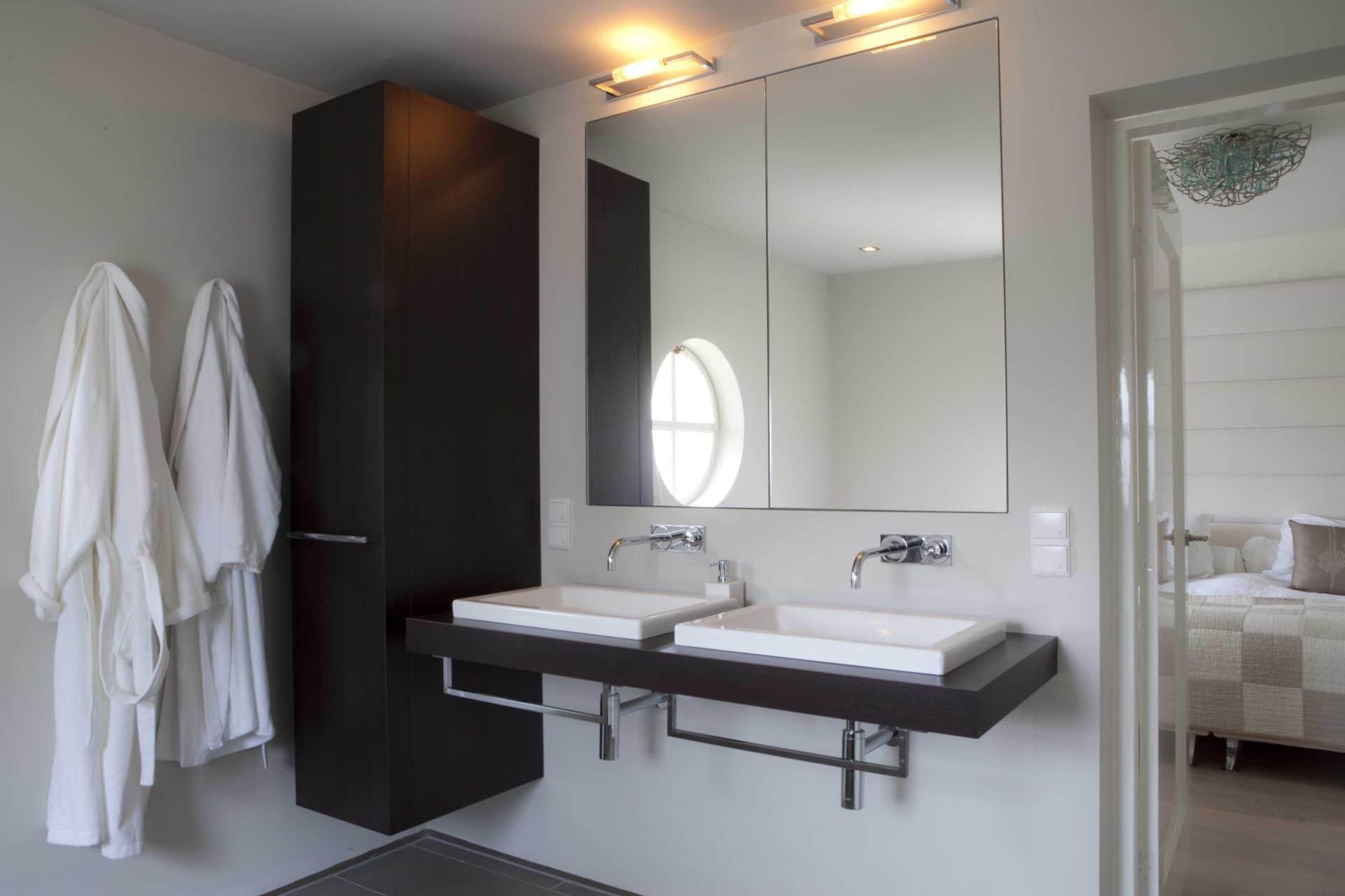 badkamer eb doorkijk ouderslaapkamer kopie