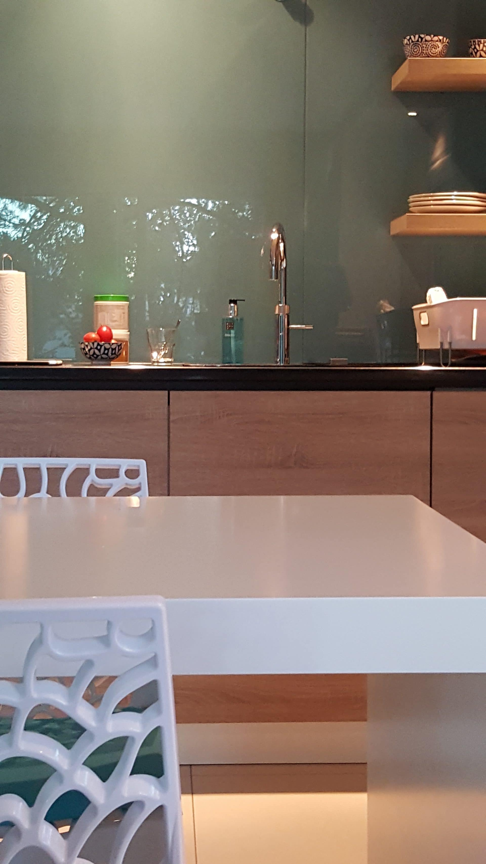 detail keuken fr.